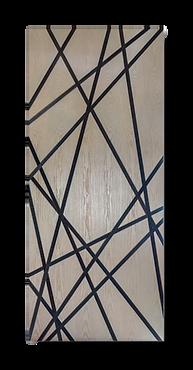 solid wooden door duo vs 2019