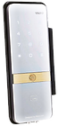 yale smart lock ydg313
