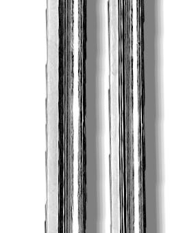 SHIROKUMA Pull Handle (JAPAN)