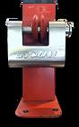 locman padlock