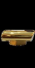 solid cabinet knob mobile mbkn35