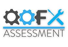 QOF Assessment logo.jpg