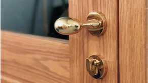 3 Things to Consider When Getting Lever Handle Lockset