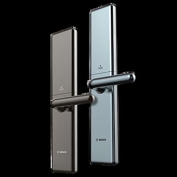 Bosch Digital Lock ID80