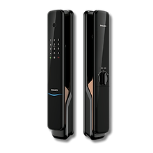 Phlips 9300 Series.PNG
