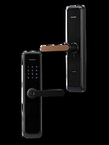 Kaadas Digital Lock L7