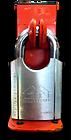 multisafe padlock