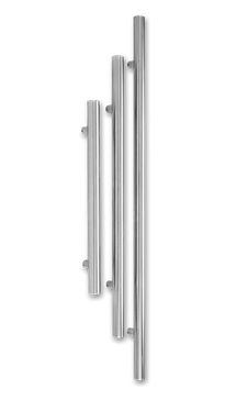 Stainless Steel Door Pull Handle SSPH012