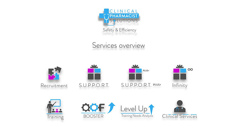 CPS services overview.jpg
