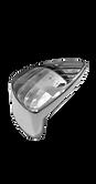 solid cabinet knob mobile mbkn18