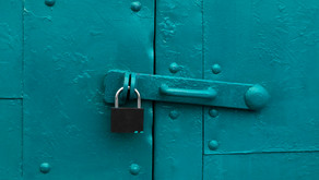 Tips for Choosing the Right Padlock in Malaysia