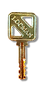 locman special key