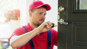 Guide to Emergency Locksmith Service for Malaysians in 2021