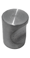 cabinet knob mobile mbkn1