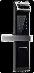 yale digital door lock ydm4109