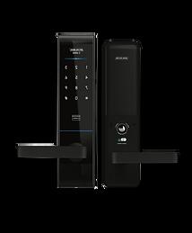 Schlage Digital Door Lock S-6000