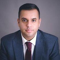 Faisal Shoukat.jpg