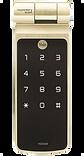 yale smart lock ydr41