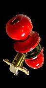 Tesa cylindrical lock tsrd