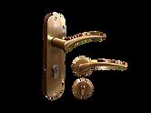 GF lever handle gf21