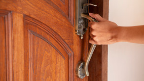 Why We Are the Trusted Door Pull Handle Supplier in Malaysia