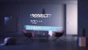 FIBARO Smart Home Automation System