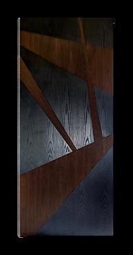 solid wooden door duo vs 2021
