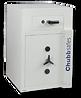 chubb safebox night drawer trap