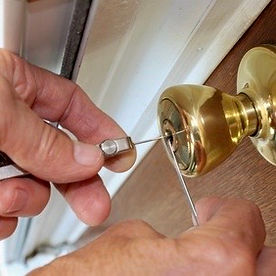 Door lock Locksmith