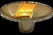 solid cabinet knob mobile mbkn41