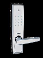 Kaba Digital Lock EF680E-W
