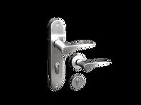 GF lever handle gf7