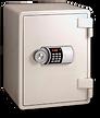 chubb safebox opal 4122