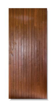 solid wooden door uno sts 1010