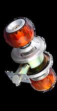 securelution cylindrical lock cyl8