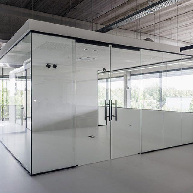 Glass Door Accessories.jpg