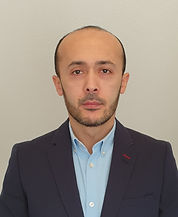 Shokir Sattarov.jpeg