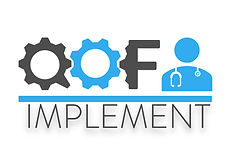 QOF Implement.jpg