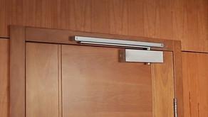 Dorma Door Closer For Residential TS73V (Kuala Lumpur)