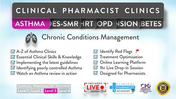 Asthma clinic.jpg