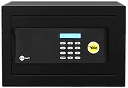 yale premium safebox series