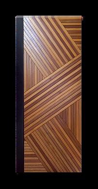 solid wooden door uno sts 2023