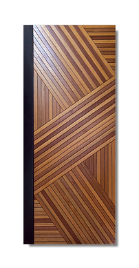 solid wooden door uno sts 2023