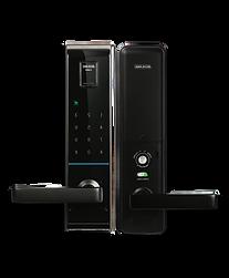 Schlage Digital Door Lock S-6800