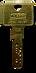 keso restricted key