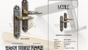 Should You Get A Mortise Lock Malaysia?