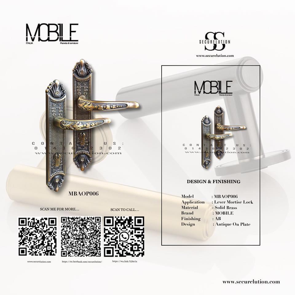 mortise lock set malaysia