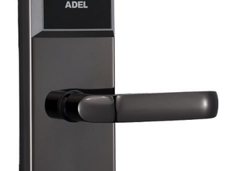 Adel Digital Door Lock/ Airbnb Lock