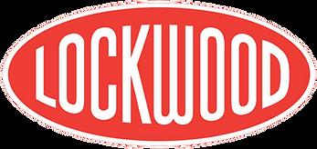 Lockwood Jimmy Proof