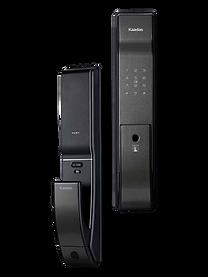 Kaadas Digital Lock K9